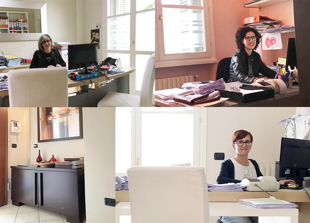 Erreti Salotti Srl.Contact Erreti Salotti S R L Quarrata Pistoia Italy